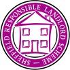 RLS logo